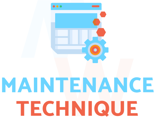 maintenance-technique-site-web